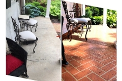 concrete patio repair kansas city