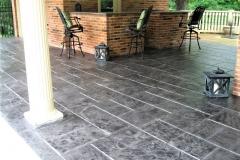 concrete-patio-stamp-kansas-city