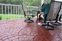 concrete-patio-stamping-kansas-city