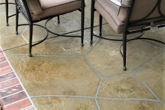 patio-resurfacing-services-kansas-city