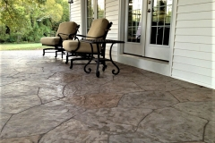 stamped-concrete-overlay-patio-kansas-city