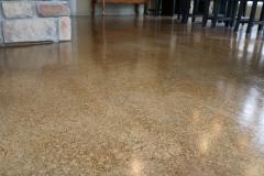 concrete-polishing-kansas-city