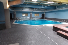 commercial pool decking kansas city
