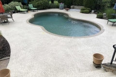 concrete pool deck repair kansas city