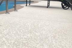 concrete resurfacing kansas city