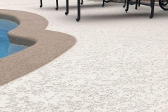 decorative concrete resurfacing kansas city