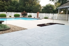 pool deck coating kansas city