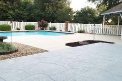 pool deck coating kansas city