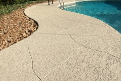 pool deck overlays kansas city