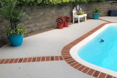 pool deck resurface kansas city