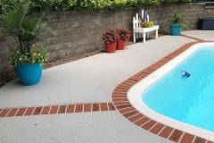 pool deck resurface kansas city