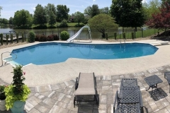 pool deck resurfacing kansas city