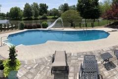 pool deck resurfacing kansas city