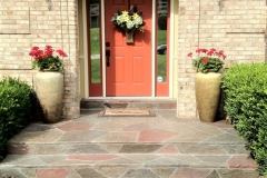 stamped-concrete-front-entry-kansas-city