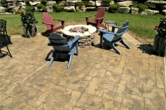 stamped-concrete-patio-kansas-city