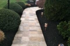 stamped-concrete-walkway-kansas-city