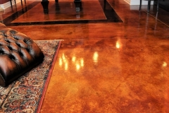 acid-stain-solution-kansas-city