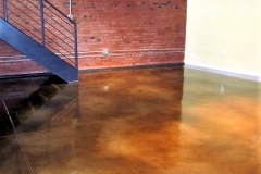 basement-staining-kansas-city