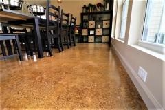 interior-floor-acid-stains-kansas-city