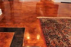 interior-floor-stains-kansas-city