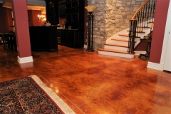 stained-concrete-kansas-city