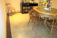 stained-concrete-solutions-kansas-city