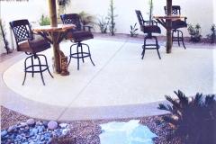 concrete-patio-installation-kansas-city