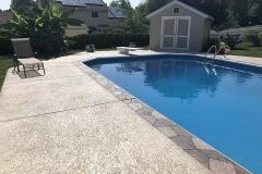 resurface pool deck kansas city