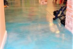 colored-interior-floor-kansas-city
