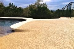 pool-deck-resurfacing-kansas-city
