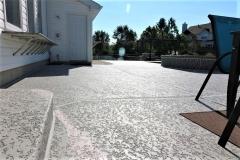 knockdown-texture-patio-kansas-city