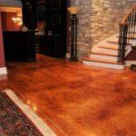 concrete interior floor solutions kansas city