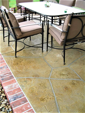 patio-resurfacing-services-kansas-city-optimized