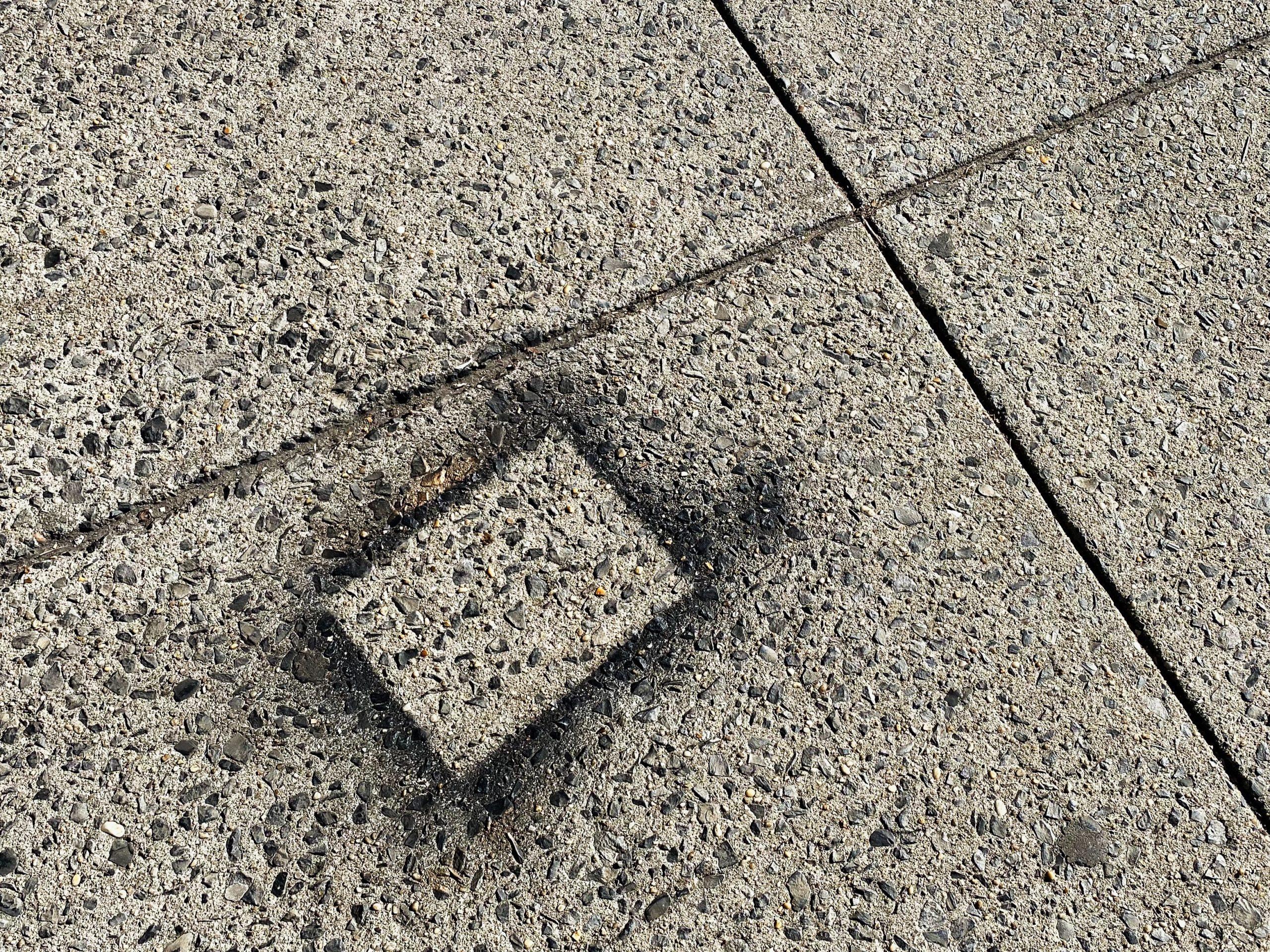 exposed-aggregate-concrete-floor